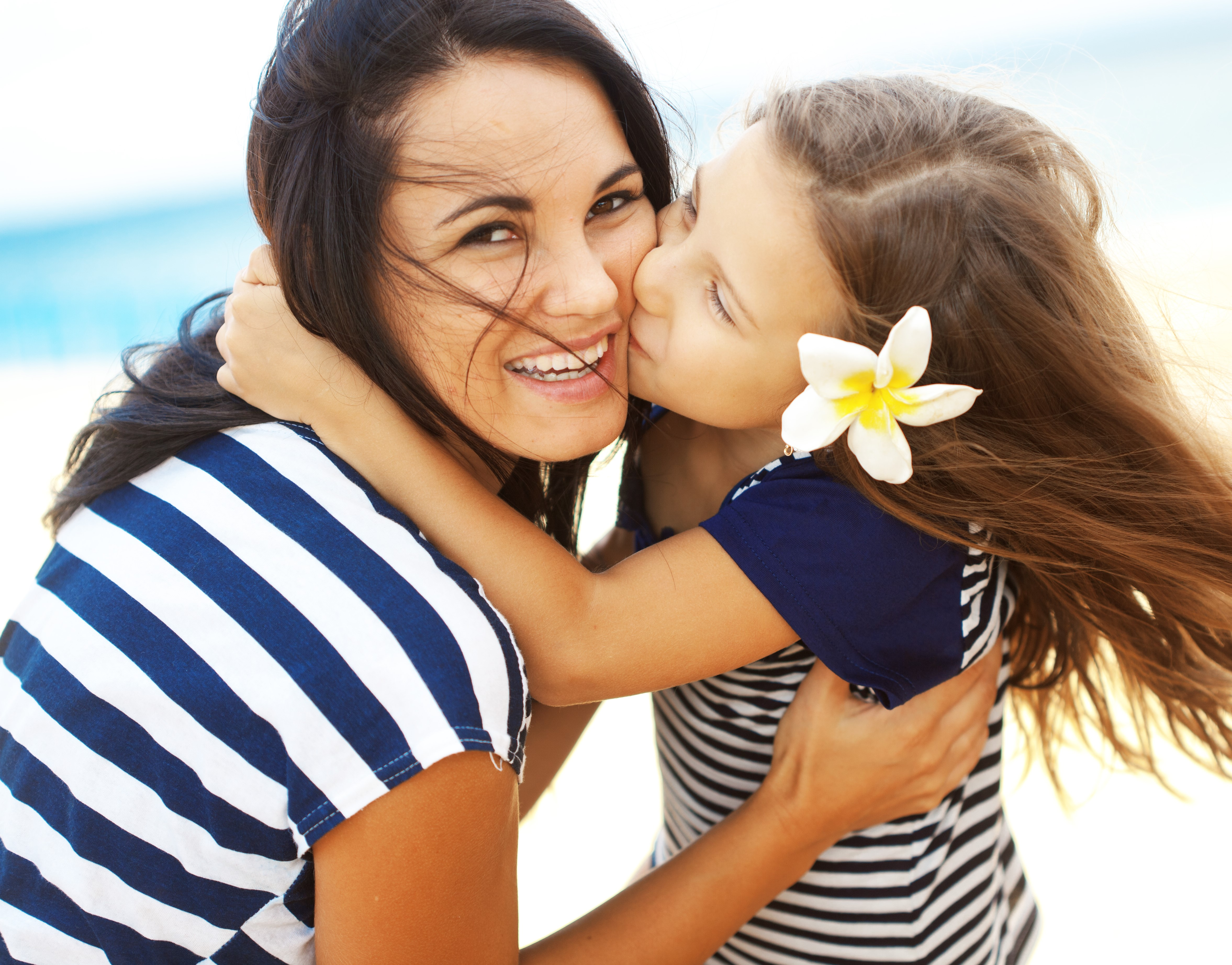 4 Common Fixes for the Perfect Mommy Body