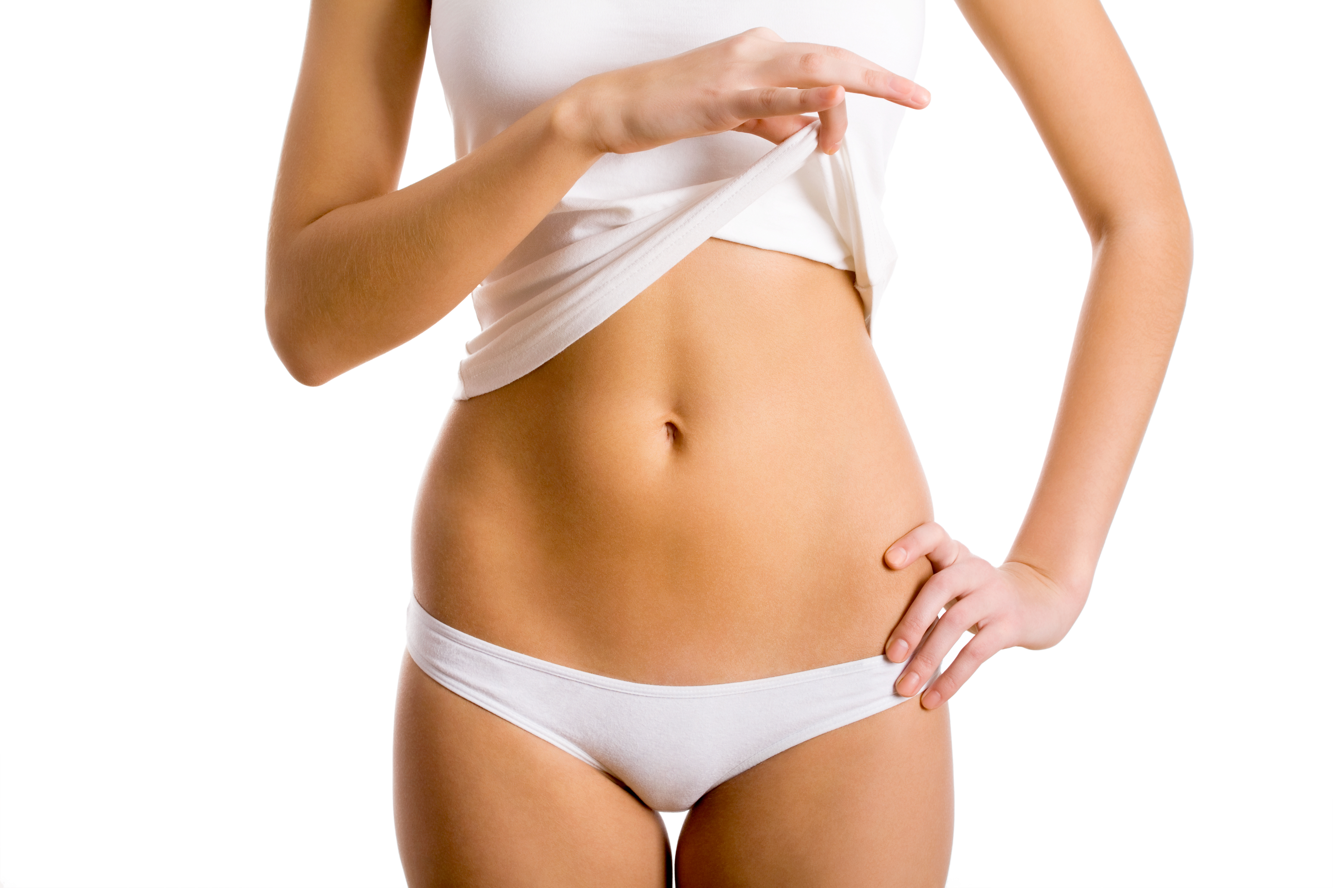 5 Things to Know About a Tummy Tuck