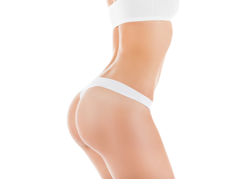 Common Liposuction Misconceptions