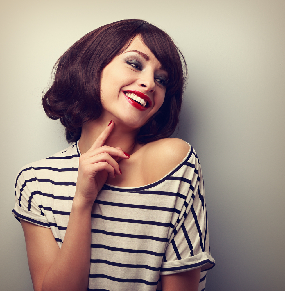 Cosmetic Treatments for Younger Looking Skin