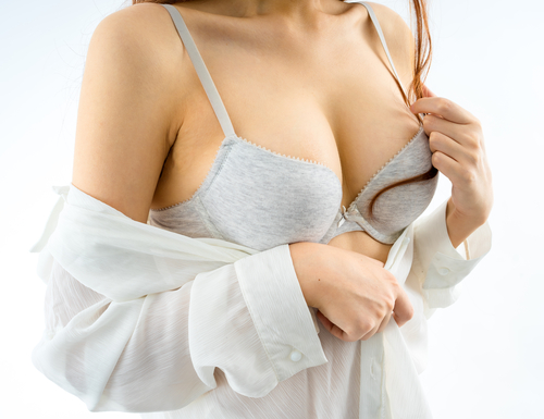 How Breast Augmentation Can Benefit You Mentally