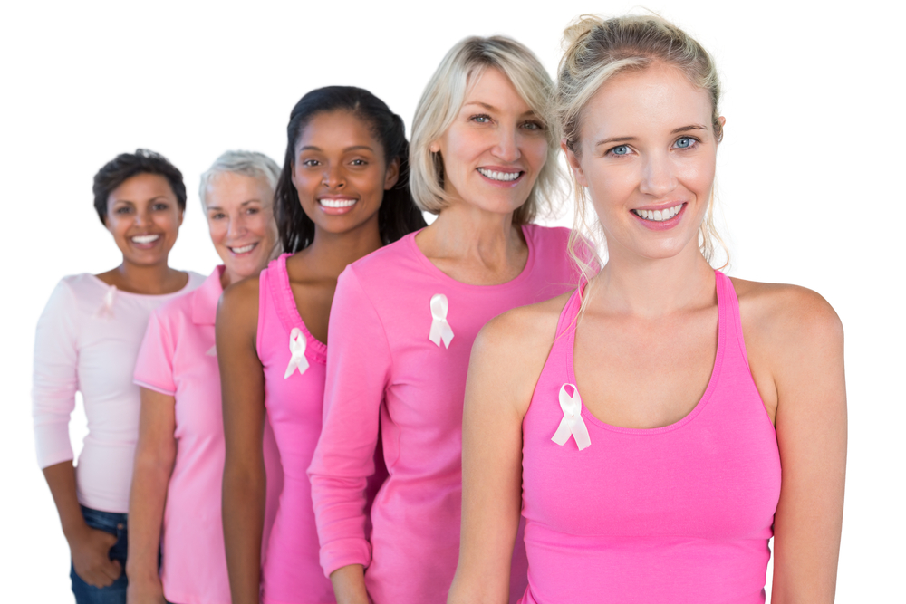 Recovering from DIEP Flap Breast Reconstruction