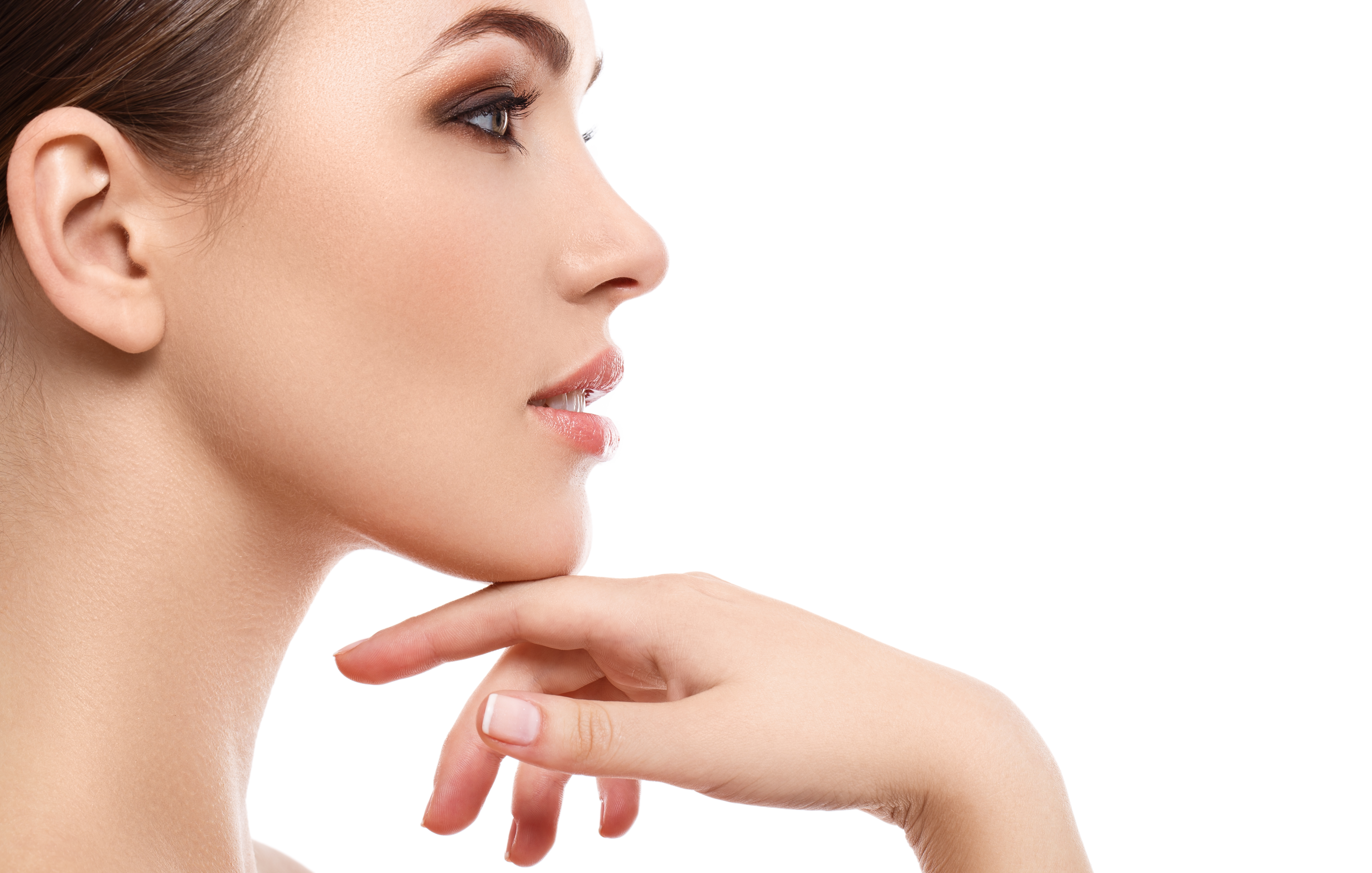 The Science Behind Kybella