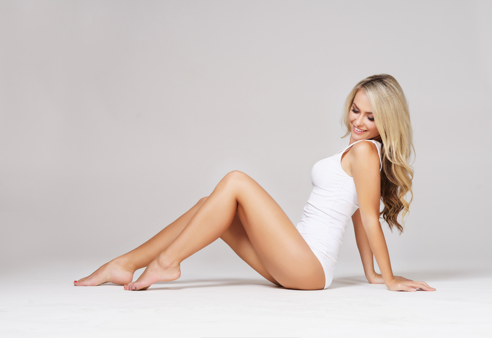 What to Expect When You Have a Tummy Tuck