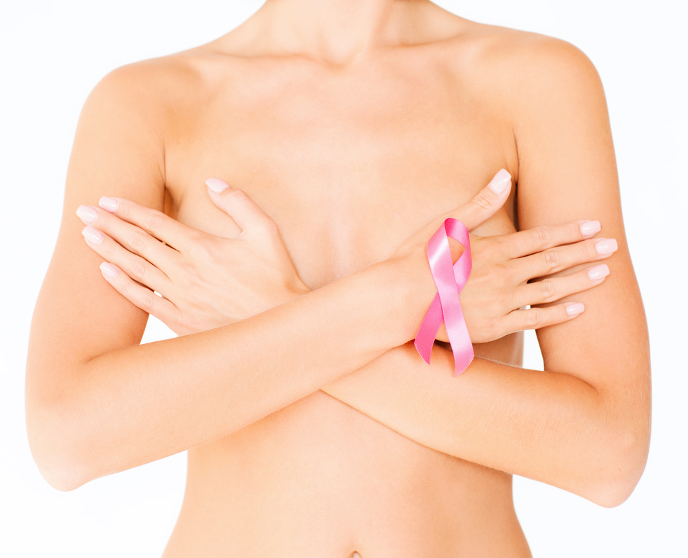 Your Breast Reconstruction Options